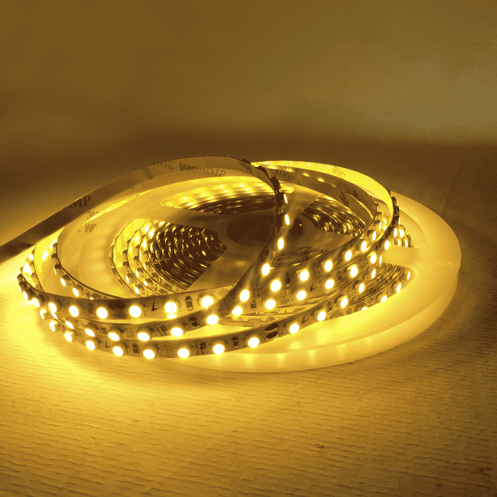 Tiras led iluminacion led - Iluminacion tiras led ...
