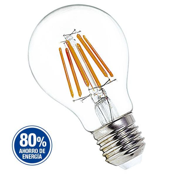 a60-led-filamento