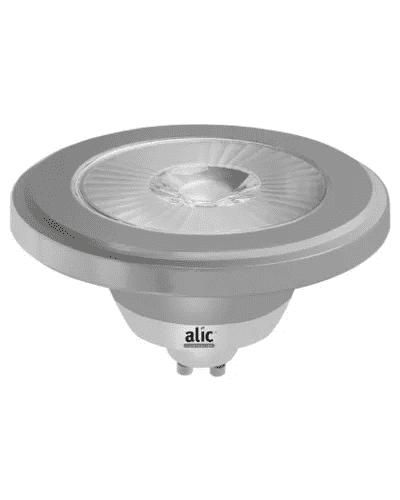ar111-alic-dimm