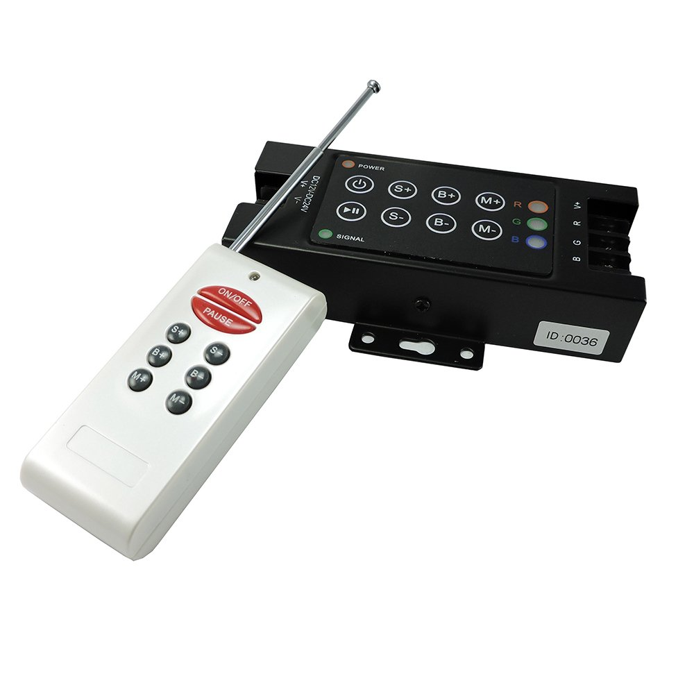controladora-radiofrecuencia