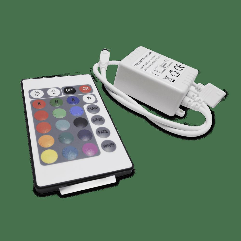 controladora-rgb-infrarrojo