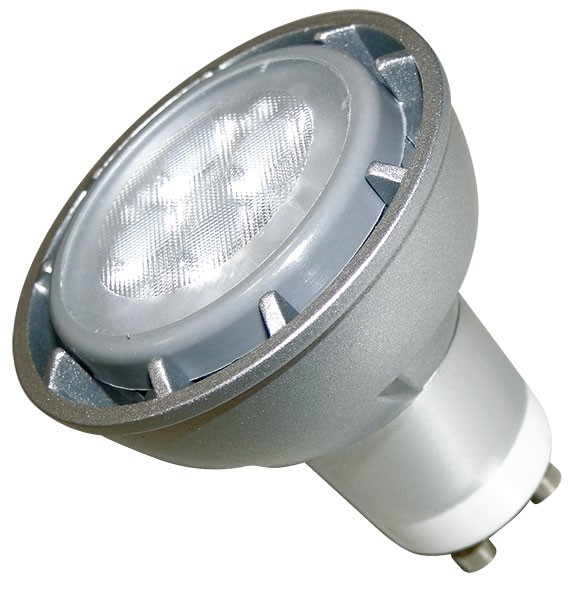 dicro-led-4w-dimm