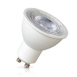 dicro-led-7w-220