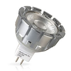 dicro-led-8w-12v