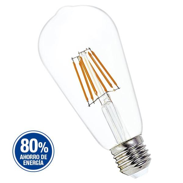 led vintage filamento