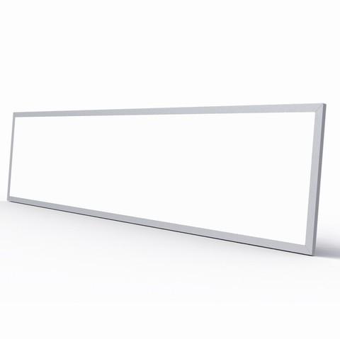 panel rectangular 120x30cm