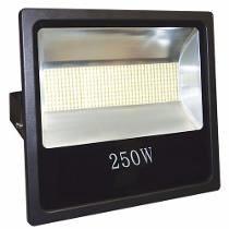 Reflector 250w