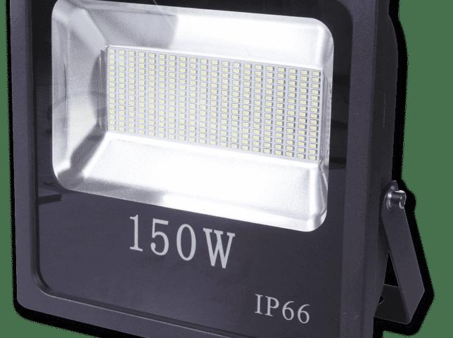 reflector led 150w