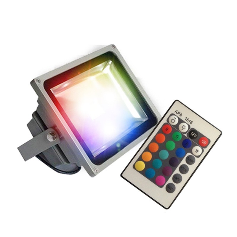 reflector-led-rgb-20w